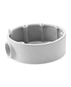 Oculur ADF-J Junction Box For Mini Dome Camera
