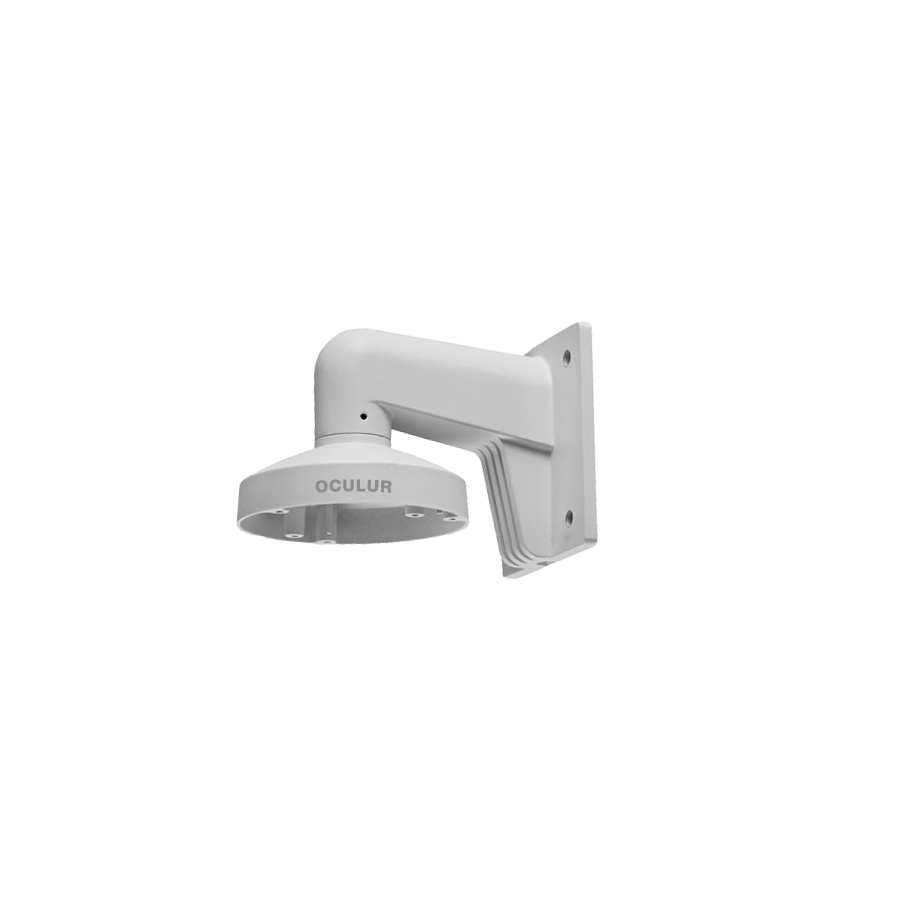 Oculur ADV-WM Wall-mount Bracket for VF Dome Camera