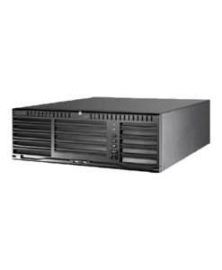 Oculur XNR128-ER 128-Channel 4K H.265 NVR Network Video Recorder