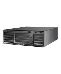 Oculur XNR256-ER 256-Channel 4K H.265 NVR Network Video Recorder